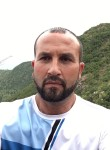 Lalou, 43  , Chorfa