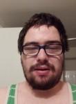 Michael, 28  , Boisbriand
