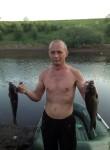 Dmitriy Shurygi, 36  , Smolenskoye