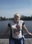 Natalya, 38  , Novaja Ljalja
