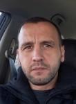 Denis, 41  , Malmoe