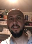 Minoas, 26  , Palaio Faliro