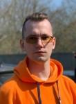 Evgeniy, 25  , Minsk