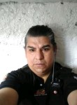Luis, 43  , Ciudad Lopez Mateos