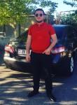 Avagyan, 22  , Yerevan