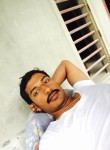 siljesh, 22  , Kunnamangalam