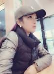 李沫然, 23  , Kaiyuan