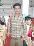 Yashpal vaishn, 18  , Udaipur (Rajasthan)