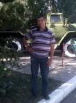 Evgeniy, 56  , Saratov