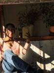 angelicarose, 20, San Jose