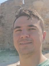 Denis , 31, Russia, Kazan
