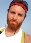 Dave, 30  , Elmira