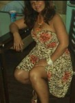 Gatinha, 46  , Sao Vicente