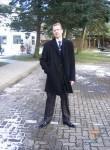 Sergej, 47  , Nantes