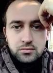 Alexi, 27  , Batumi