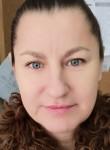 Sara, 46  , Mytishchi