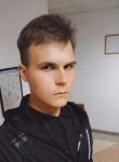 Vladislav, 20  , Moscow