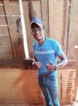 Samuel , 24  , Paragominas