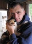 Andrey, 31  , Svyetlahorsk