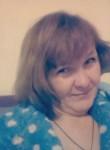 Liliya, 43  , Yartsevo