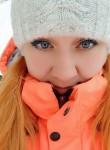 Lena, 47, Severodvinsk