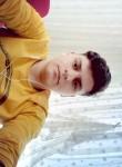 Emre, 20, Kayseri