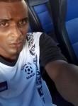Parnil, 18  , Suva
