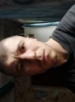 Vasyl, 28  , Kiev