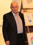 Юрій, 65  , Vyshneve
