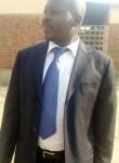 blessingskk, 31  , Lilongwe