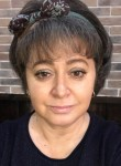 Agata, 54  , Astana