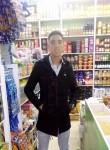 Faycal, 20, Sidi Bennour