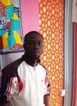 godwinos, 28, Accra