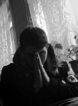 VkRozhnov Vikto, 20  , Dalnegorsk