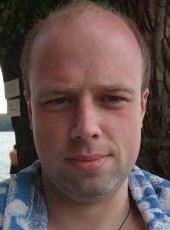 Dmitriy, 28, Ukraine, Kharkiv