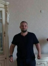 Ruslan, 39, Russia, Groznyy