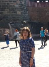 Lera, 44, Ukraine, Mykolayiv