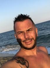 fran, 39, Spain, Vilassar de Mar