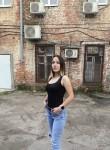 Evgeniya, 25, Samara