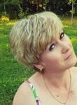 Ptashka, 39, Moscow