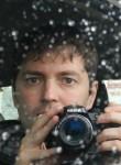 Anton, 33  , Romny