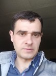 Aleksey, 35  , Usman