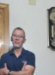 Nicolas, 50  , Alcorcon