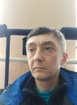 Sergiu, 45  , Irpin