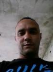 Eder, 43  , Maua