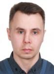 Vyacheslav, 39, Ozery