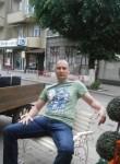 Sergey, 35  , Yuzhnoukrainsk