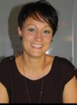 Helene, 38  , Kontich