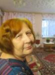 Tatyana, 72  , Blagoveshchensk (Amur)