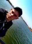 Maksim, 20  , Timashevsk